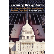 Governing Through Crime (BOK)