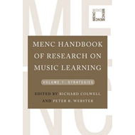 MENC Handbook of Research on Music Learning (BOK)