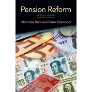 Pension Reform: A Short Guide (BOK)