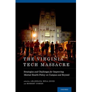 Virginia Tech Massacre (BOK)