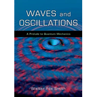 Waves and Oscillations (BOK)