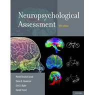 Neuropsychological Assessment (BOK)