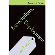 Expectations, Employment and Prices (BOK)