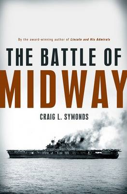 The Battle of Midway (BOK)