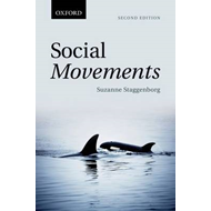 Social Movements (BOK)