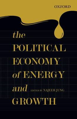 Political Economy of Energy and Growth (BOK)