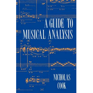 Guide to Musical Analysis (BOK)