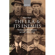 I.R.A. and its Enemies (BOK)