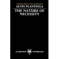 The Nature of Necessity (BOK)