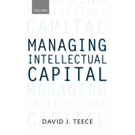 Managing Intellectual Capital: Organizational, Strategic and Policy Dimensions (BOK)