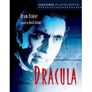 Oxford Playscripts: Dracula (BOK)