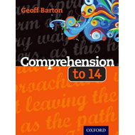 Comprehension to 14 (BOK)