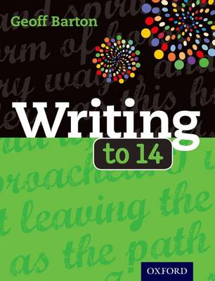 Writing to 14 (BOK)
