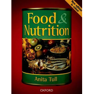 Food and Nutrition (BOK)
