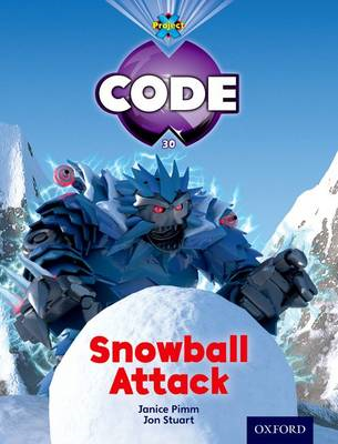 Project X Code: Freeze Snowball Attack (BOK)