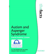 Produktbilde for Autism and Asperger Syndrome (BOK)