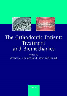 Orthodontic Patient (BOK)