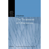 Treatment of Obsessions (BOK)