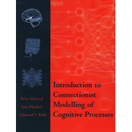 Introduction to Connectionist Modelling of Cognitive Processes (BOK)