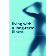 Living with a Long-term Illness (BOK)