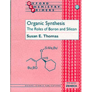 Organic Synthesis (BOK)