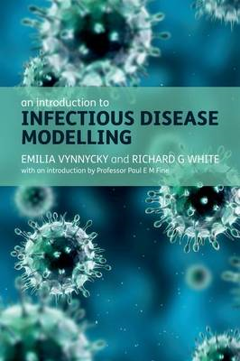Introduction to Infectious Disease Modelling (BOK)