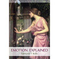 Emotion Explained (BOK)
