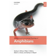 Ecological and Environmental Physiology of Amphibians (BOK)