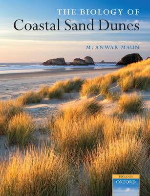 Biology of Coastal Sand Dunes (BOK)