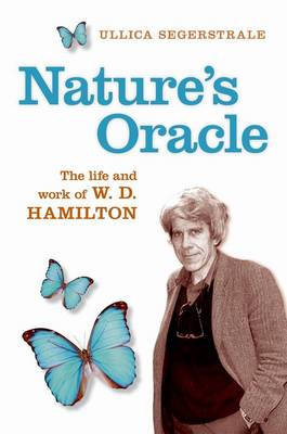 Nature's Oracle (BOK)