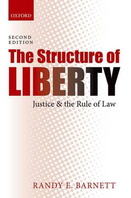 Structure of Liberty (BOK)