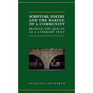 Scripture, Poetry, and the Making of a Community (BOK)