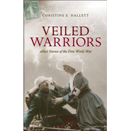 Veiled Warriors (BOK)