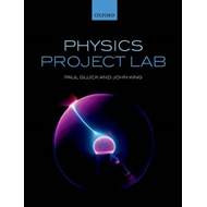 Physics Project Lab (BOK)