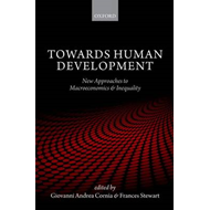 Towards Human Development (BOK)