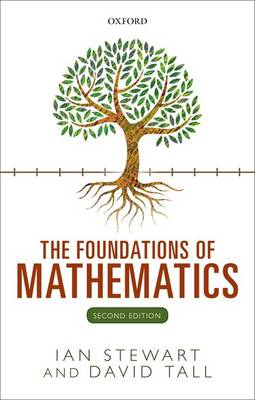 Foundations of Mathematics (BOK)