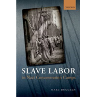 Slave Labor in Nazi Concentration Camps (BOK)