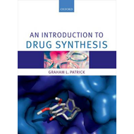 Introduction to Drug Synthesis (BOK)