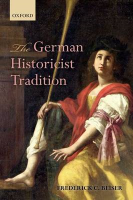 German Historicist Tradition (BOK)