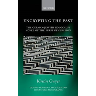 Encrypting the Past (BOK)