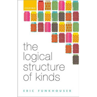 Logical Structure of Kinds (BOK)
