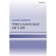 Language of Law (BOK)