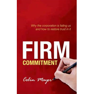 Firm Commitment (BOK)