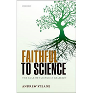 Faithful to Science (BOK)