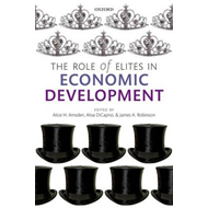 Role of Elites in Economic Development (BOK)