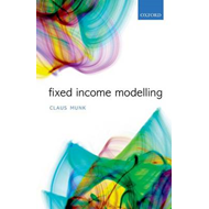 Fixed Income Modelling (BOK)