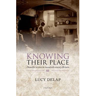 Knowing Their Place (BOK)