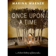 Once Upon a Time (BOK)