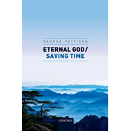 Eternal God / Saving Time (BOK)