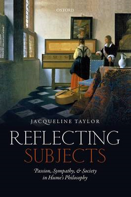 Reflecting Subjects (BOK)